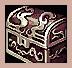 装备升级符宝箱*1