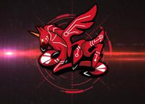队伍logo